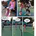 vanya heart tennis by laVANYA eliana