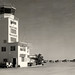 Small photo of Naval Air Station Conrol Tower