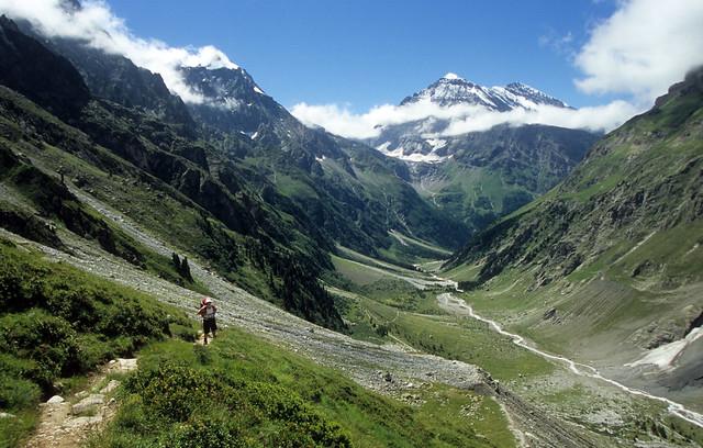Kandersteg Switzerland  city photo : Gasteretal Valley, Kandersteg, Switzerland | Flickr Photo Sharing!
