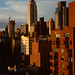 Kodachrome, New York, Chelsea_2