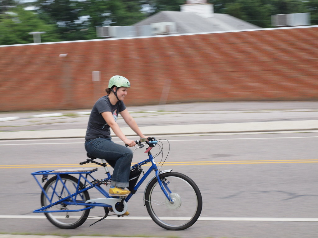 E PLUS ELECTRIC BIKE  E PLUS - ANTIQUES BICYCLE - Blog hr