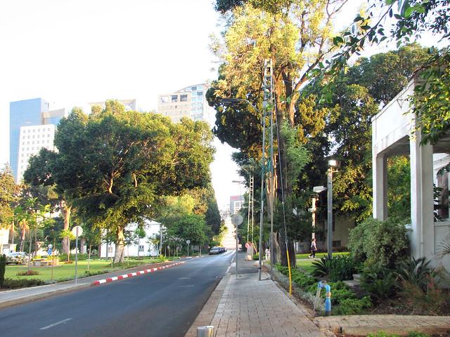 Tel-Aviv_4258