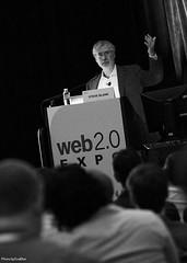 steve blank - lean startup intensive - w2e 2010