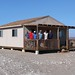 20x20 Ranch Cabin