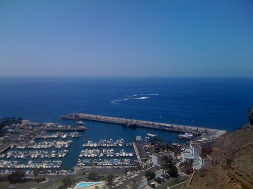Puerto rico gran canaria weather forecast - Gran canaria weather november ...