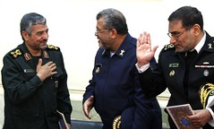 bodyguard(0.0), official(1.0), police officer(1.0), person(1.0), military officer(1.0),