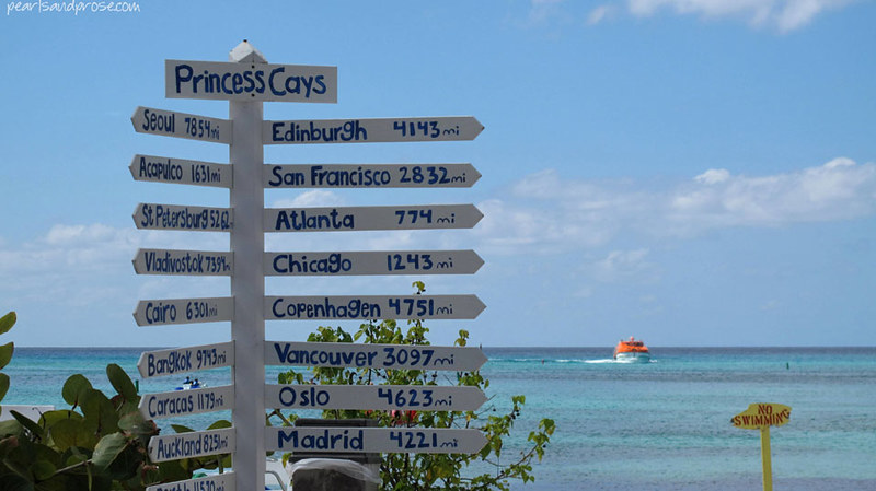 bahamas_signs_web