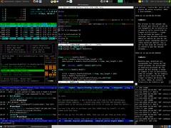 Les fichiers linux