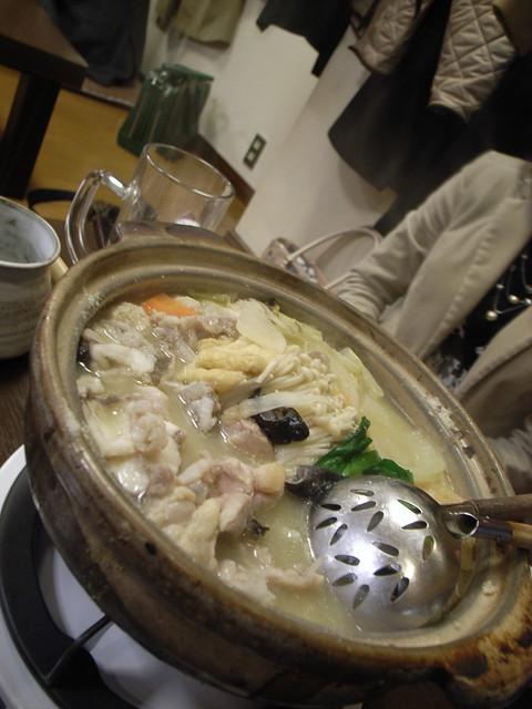 ちゃんこ鍋の画像 p1_26