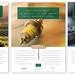 PU Napa Ad Series by gregflejtuchdesign
