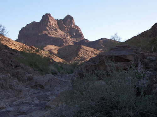arizona mountains desert hike trail wilderness yuma snaptweet mugginsmountains