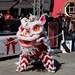 Chinese New Year of the Ox 057