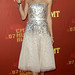 ctm music award by minmie_lovely96@yahoo.com