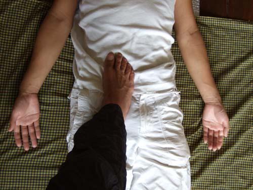 massage sex aalborg thai massage