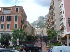 2005-09-17 10-01 Provence 035 Monte Carlo