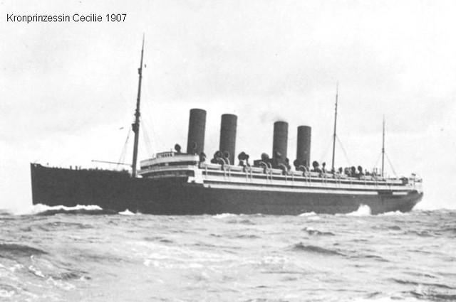 Kronprinzessin Cecilie-NDL-1907