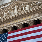 Is The Stock Market Cheap?