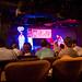 Seven Second Delay - 5/20/09 @ the UCB Theater