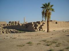 Egypt- (79)