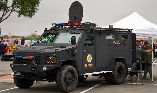 los angeles sheriff special enforcement bureau. Black Bedroom Furniture Sets. Home Design Ideas
