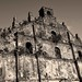 Paoay Church - 4576