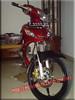 Yamaha Jupiter MX 2007 - pic 7