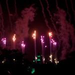 Disneyland June 2009 0136