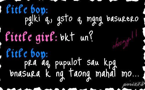tagalog quotes flickr photo sharing