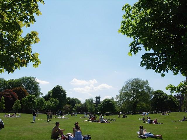 Park City Summer Home Rentals