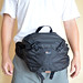 Inverse 100AW beltpack3 by Cecil Lee