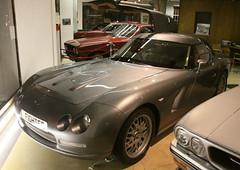 automobile, tvr, vehicle, performance car, automotive design, land vehicle, supercar, sports car,