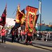 Chinese New Year of the Ox 129