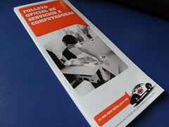 brochure, graphic design, design, illustration, advertising,