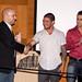 Cybersocket Awards 2009 066