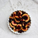 Cherry and Nectarine Clafoutis