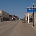 Carrington, North Dakota