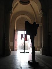 IMG_0152 Notre Dame de la Croix, Ménilmontant