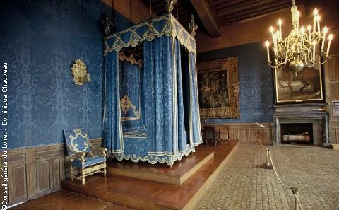 3572809711 - Chambre des notaires de loire atlantique ...