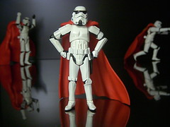 Super Troopers!