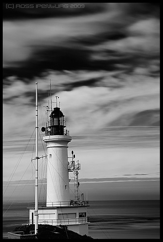 Point Lonsdale Light House 3