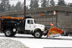 snowplow on mcvey street    MG 6528