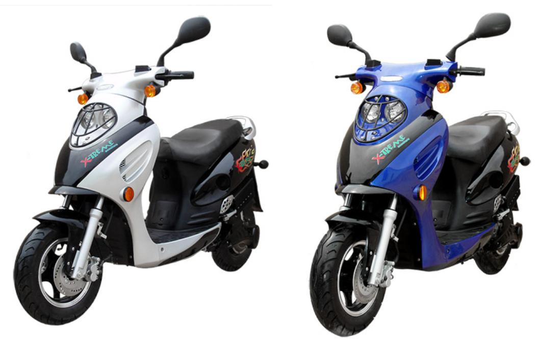 Used Motor Scooters Image Search Results