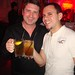 Small photo of Cobalt: Chris and Eddie Garcia