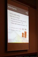 slide   benefits of pay per click   scott orth   sem…