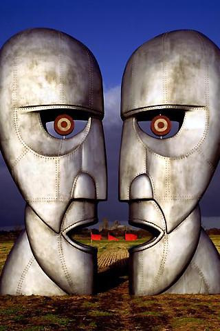Pink Floyd Mobile Wallpaper Hd