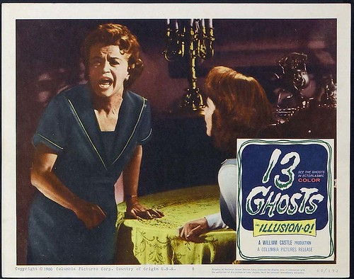 13ghosts_lc8