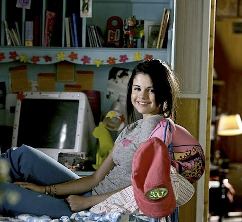 selena gomez princess protection program princess protection program