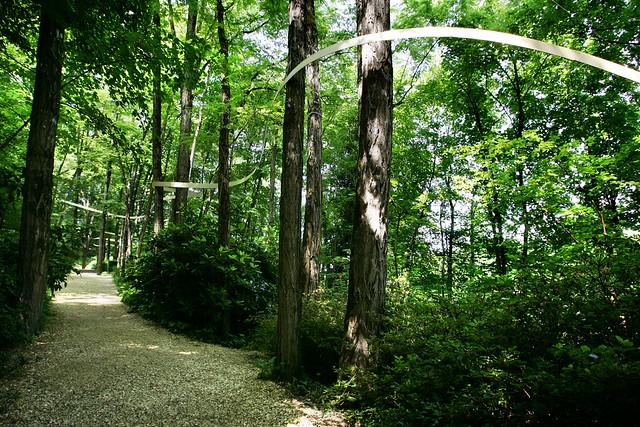 Les jardins de l 39 imaginaire les jardins l mentaires cp flickr photo sharing - Les jardins de l imaginaire a terrasson ...
