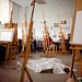 Art Class by TGKW