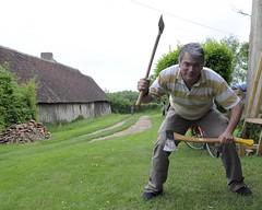 130/365-sp: viking